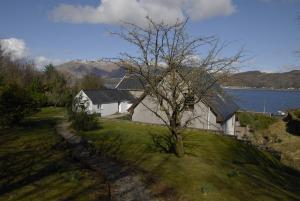 Linnhe View - Apartment - Glencoe