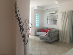 Appartamento Ca' del Gian - AbcAlberghi.com