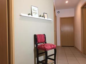 Newstroy Apartment 1, Апартаменты  Тихвин - big - 74