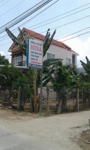 Misa Guesthouse - Diên Khánh