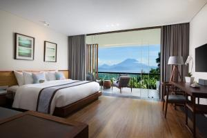 obrázek - The Tamarind Resort - Nusa Lembongan