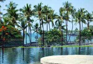 obrázek - Beach Villas at Kahalu'u