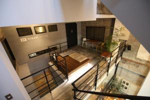 Auberges de jeunesse - Hibari House
