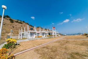 Auberges de jeunesse - Hawk Eye Resort