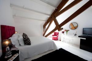 Farol Hotel (16 of 55)
