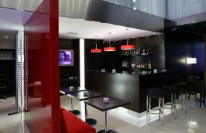 Hotel Zenit Bilbao (21 of 27)