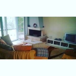 Anastasia Apartment 1 Argolida Greece