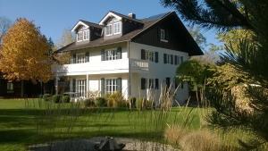 Apartment Schreyegg - Grafrath
