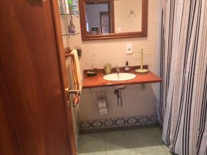 obrázek - Apartamento Charme na Serra