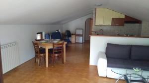 Apartma Ivan