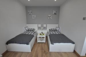 Private Apartament Next to Auschwitz Birkenau Studio