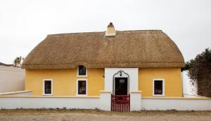 obrázek - Sutton Cottage