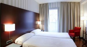 Hotel Zenit Bilbao (24 of 27)