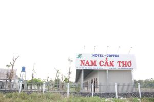 Nam Can Tho Hotel