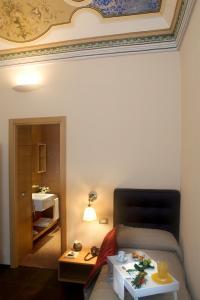 Hotel Novecento (13 of 105)