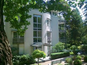 obrázek - Villa Seepark - Ferienwohnung 5
