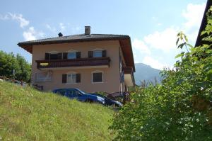 Apartments Kasslatter - AbcAlberghi.com