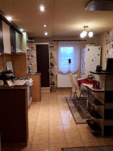 obrázek - GoGu´s Place Apartment