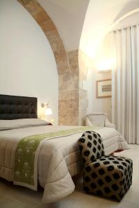 Hotel Novecento (12 of 104)