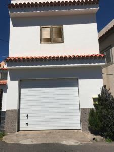 Casa Chipude, Vallehermosa