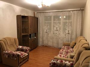 Apartments Gagarina 61 - Sukhaya Reka