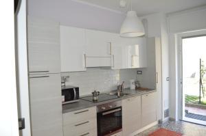Agrifoglio House - AbcAlberghi.com