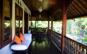 Hotel Tugu Bali (2 of 73)