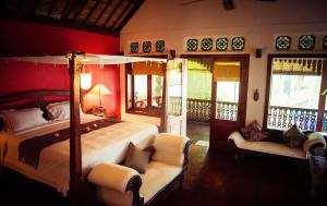 Hotel Tugu Bali (6 of 73)