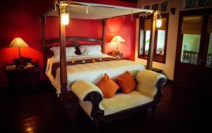 Hotel Tugu Bali (7 of 73)