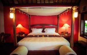 Hotel Tugu Bali (10 of 73)