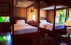 Hotel Tugu Bali (12 of 73)