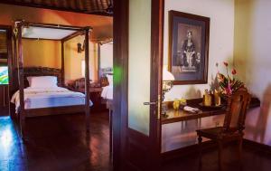 Hotel Tugu Bali (24 of 73)