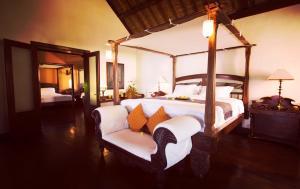 Hotel Tugu Bali (14 of 73)