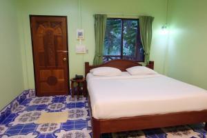 obrázek - Chot Anusorn Resort And Spa