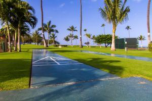 Maui Sunset B402 Condo, Apartmány - Kihei