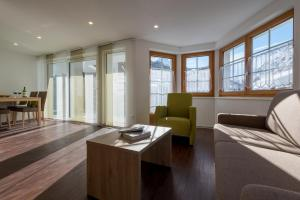 obrázek - Haus Alpenrose