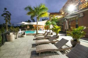 Phong Nha Lake House Resort (20 of 41)