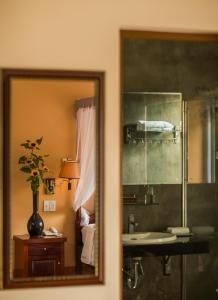 Phong Nha Lake House Resort (31 of 41)