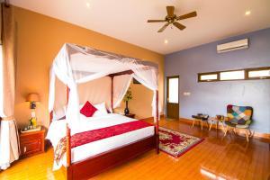 Phong Nha Lake House Resort (7 of 41)
