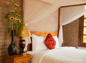 Phong Nha Lake House Resort (17 of 41)