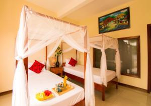 Phong Nha Lake House Resort (18 of 41)