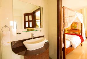 Phong Nha Lake House Resort (16 of 41)