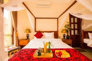 Phong Nha Lake House Resort (33 of 41)