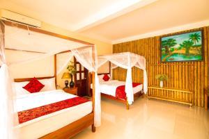 Phong Nha Lake House Resort (13 of 41)