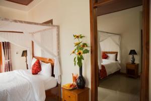 Phong Nha Lake House Resort (4 of 41)