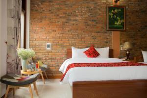 Phong Nha Lake House Resort (29 of 41)