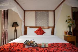 Phong Nha Lake House Resort (5 of 41)