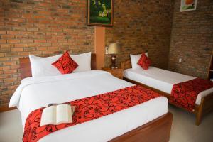 Phong Nha Lake House Resort (30 of 41)