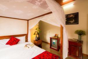 Phong Nha Lake House Resort (32 of 41)