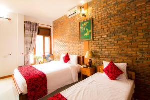 Phong Nha Lake House Resort (9 of 41)